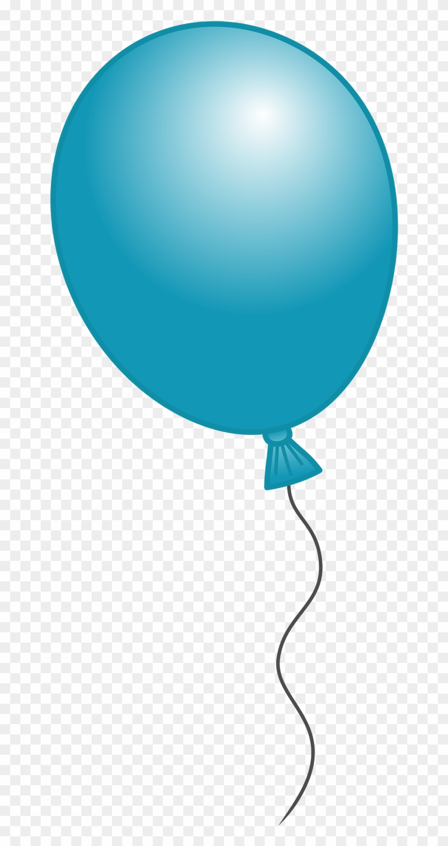 hight resolution of black balloons cliparts free download clip art free clipart balloon transparent background png download