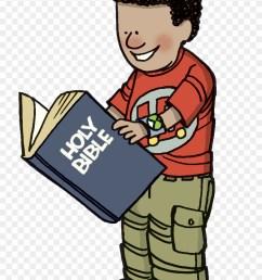 free bible clip art images clipartix reading the bible clipart png download [ 880 x 1254 Pixel ]