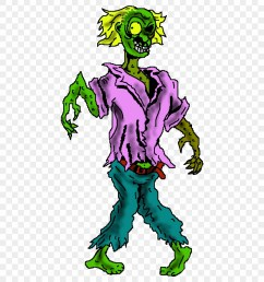 free to use public domain halloween clip art clipart halloween zombies png download [ 880 x 982 Pixel ]