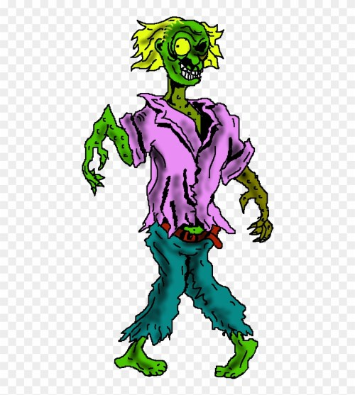 small resolution of free to use public domain halloween clip art clipart halloween zombies png download