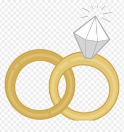 wedding ring clip art free wedding rings clipart school wedding ring png download [ 880 x 920 Pixel ]