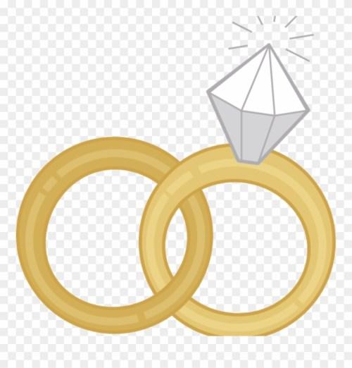 small resolution of wedding ring clip art free wedding rings clipart school wedding ring png download