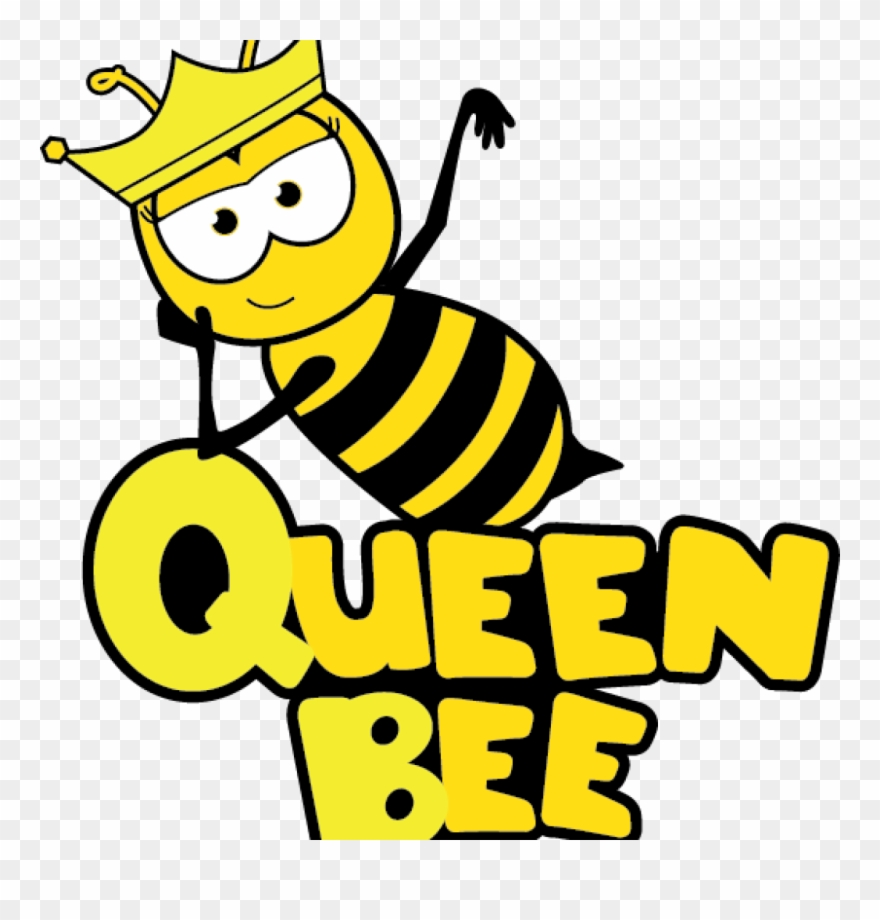 bee images clip art