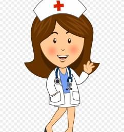 nursing clip art free download free school nurse jpg nurse cartoon png download [ 880 x 1116 Pixel ]