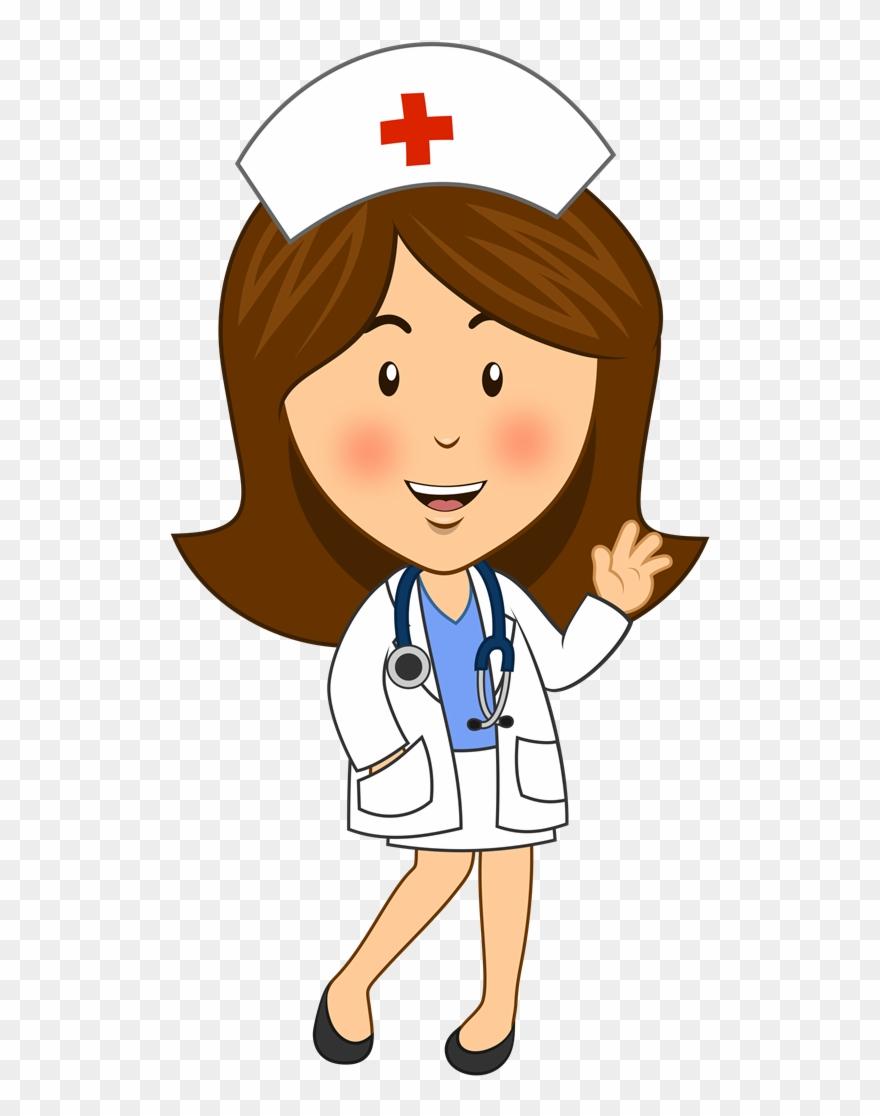 hight resolution of nursing clip art free download free school nurse jpg nurse cartoon png download
