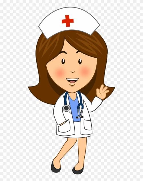 small resolution of nursing clip art free download free school nurse jpg nurse cartoon png download