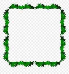 four sided border made from grass icons png special education in the united kingdom clipart [ 880 x 920 Pixel ]