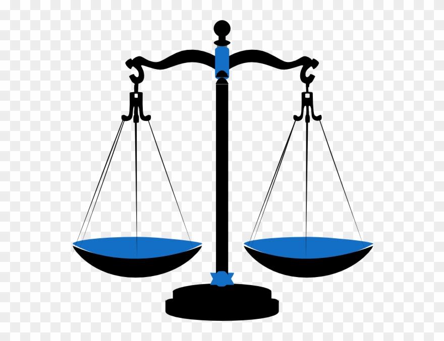 lawyer clipart legal assistance