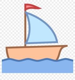 sailing boat clipart little boat little boat png download [ 880 x 896 Pixel ]