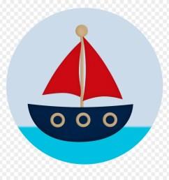 clipart free download anchor clip sailing sailor boat png download [ 880 x 920 Pixel ]