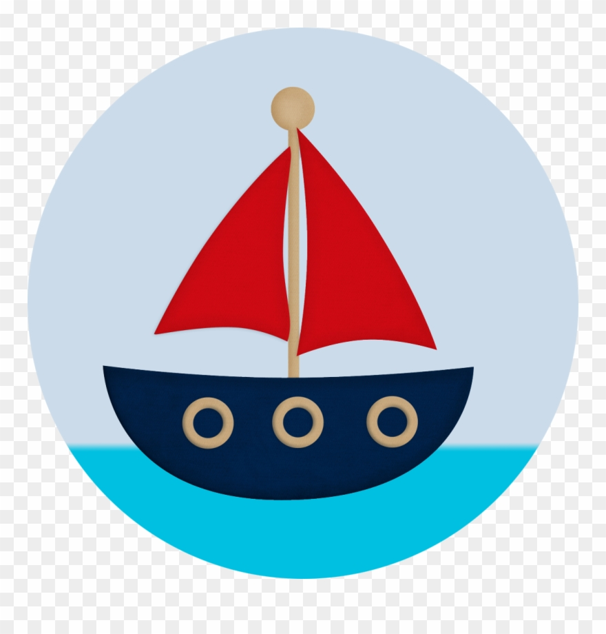 hight resolution of clipart free download anchor clip sailing sailor boat png download