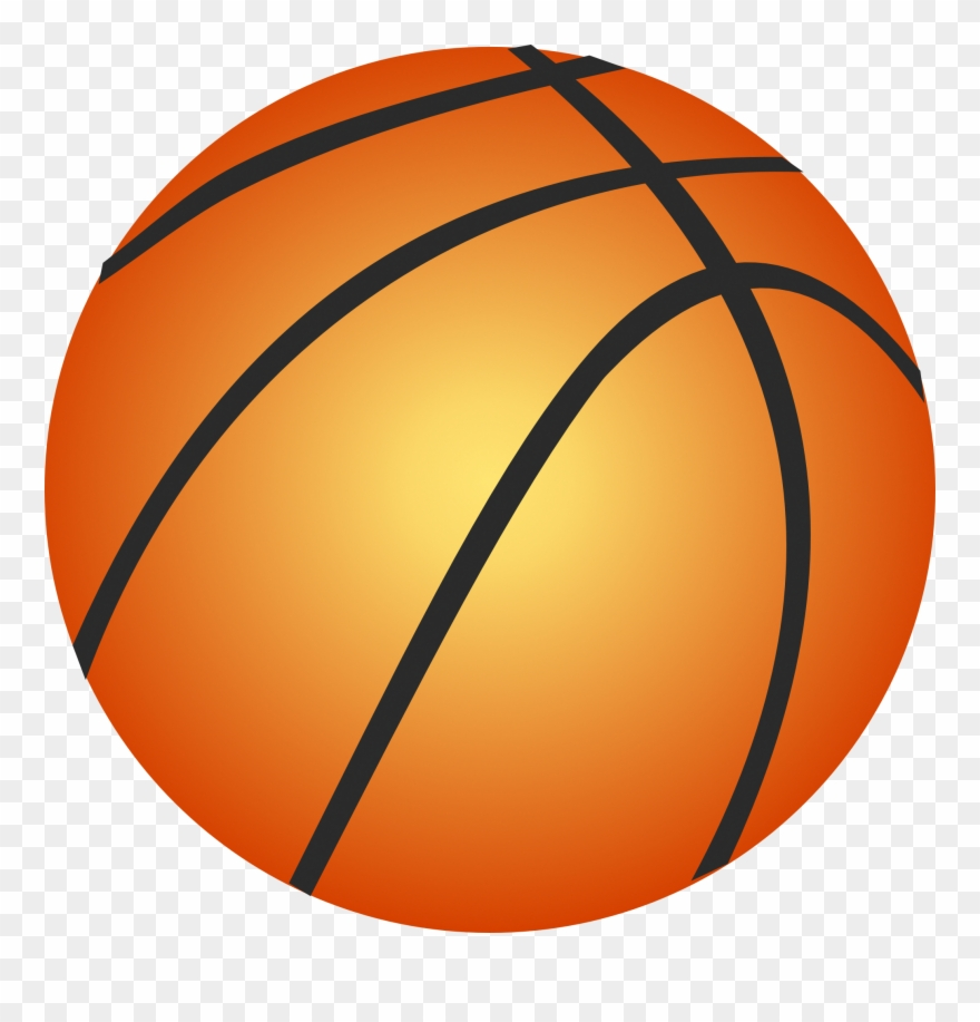 free background basketball cliparts