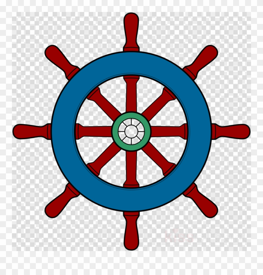 medium resolution of boat wheel clipart ship s wheel boat clip art boat steering wheel clipart png download