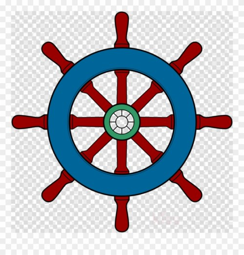 small resolution of boat wheel clipart ship s wheel boat clip art boat steering wheel clipart png download