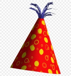 plain birthday hat clipart transparent background collection party hat png [ 880 x 974 Pixel ]