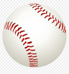 free baseball clipart free clip art images image 7 baseball ball png transparent png [ 880 x 918 Pixel ]