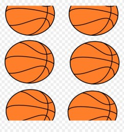 basketball clipart free basketball clipart free printable basketball est 1891 shower curtain png download [ 880 x 920 Pixel ]