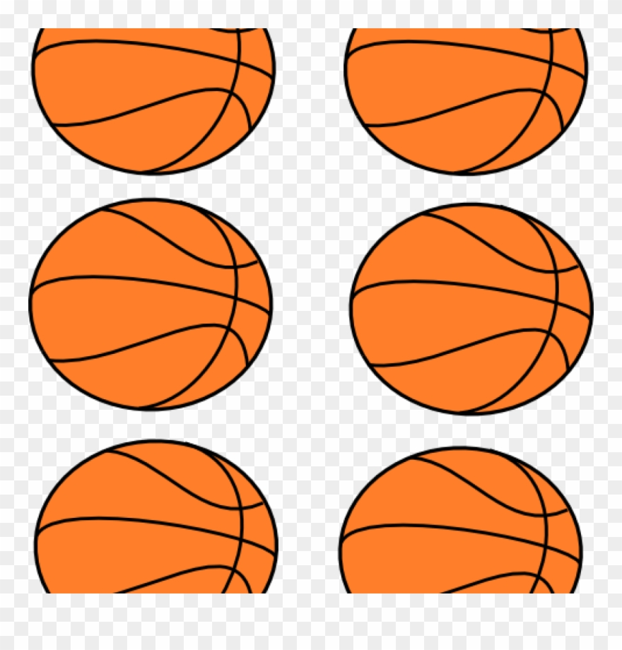 medium resolution of basketball clipart free basketball clipart free printable basketball est 1891 shower curtain png download