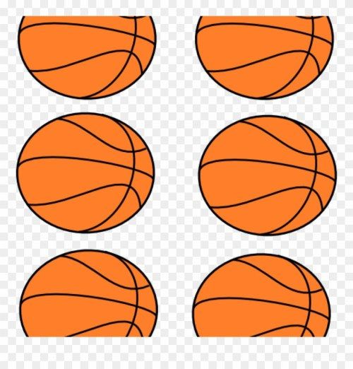 small resolution of basketball clipart free basketball clipart free printable basketball est 1891 shower curtain png download