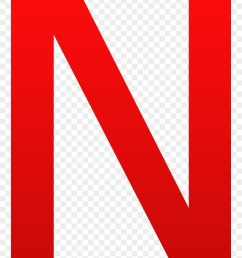 the letter n letter n clipart png download [ 880 x 1234 Pixel ]
