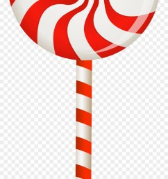 transparent background lollipop clipart png download [ 880 x 1985 Pixel ]