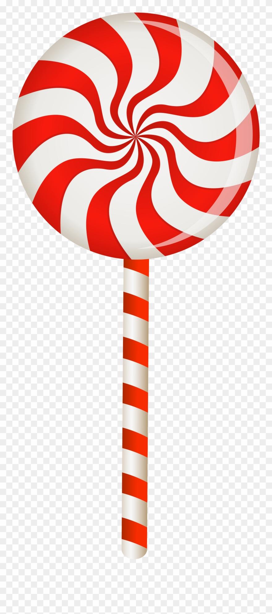 medium resolution of transparent background lollipop clipart png download