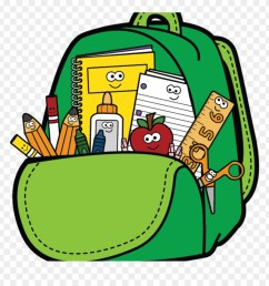 first day of school clipart thanksgiving clipart house back to school melonheadz png download [ 880 x 920 Pixel ]