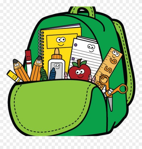 small resolution of first day of school clipart thanksgiving clipart house back to school melonheadz png download