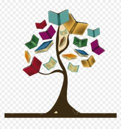 royaltyfree falling books clip art png download [ 880 x 920 Pixel ]
