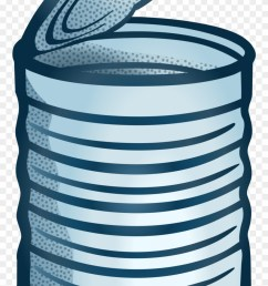tin can can stock photo drink can download clipart can png download [ 880 x 1666 Pixel ]