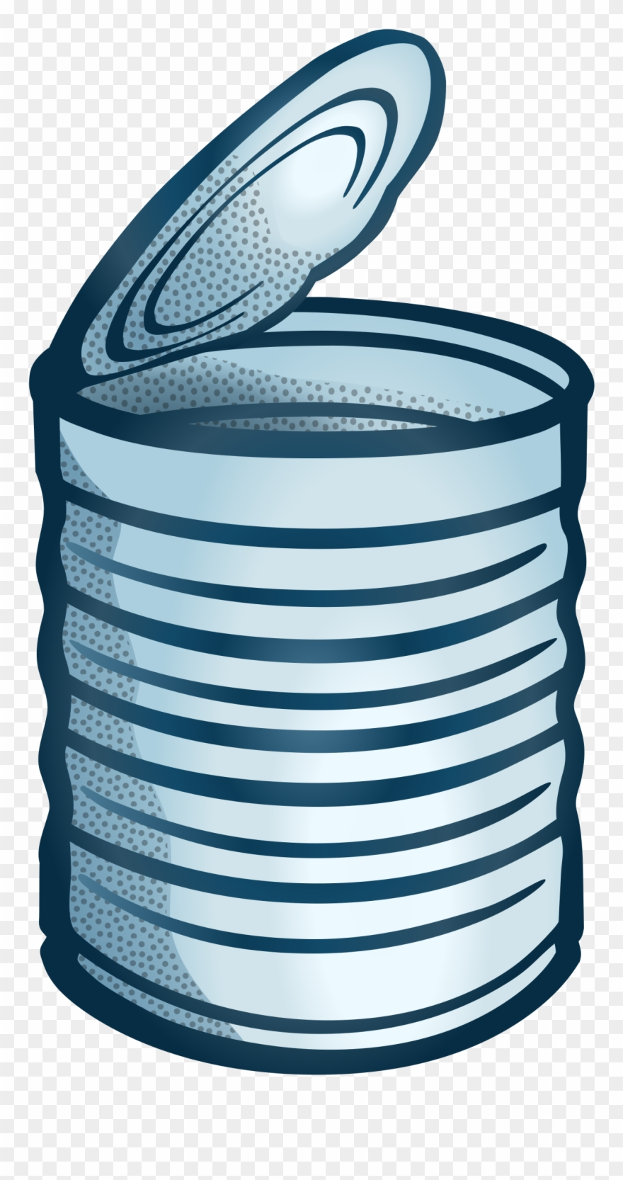 hight resolution of tin can can stock photo drink can download clipart can png download