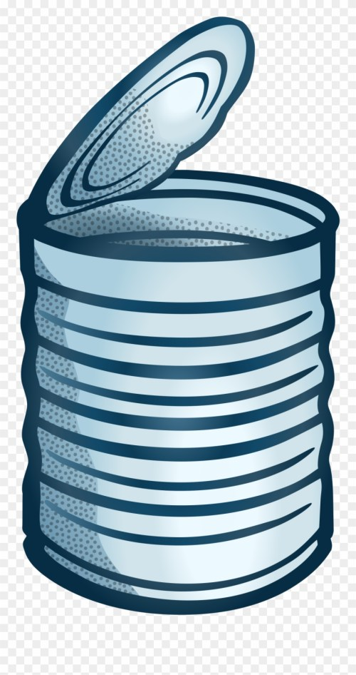 small resolution of tin can can stock photo drink can download clipart can png download