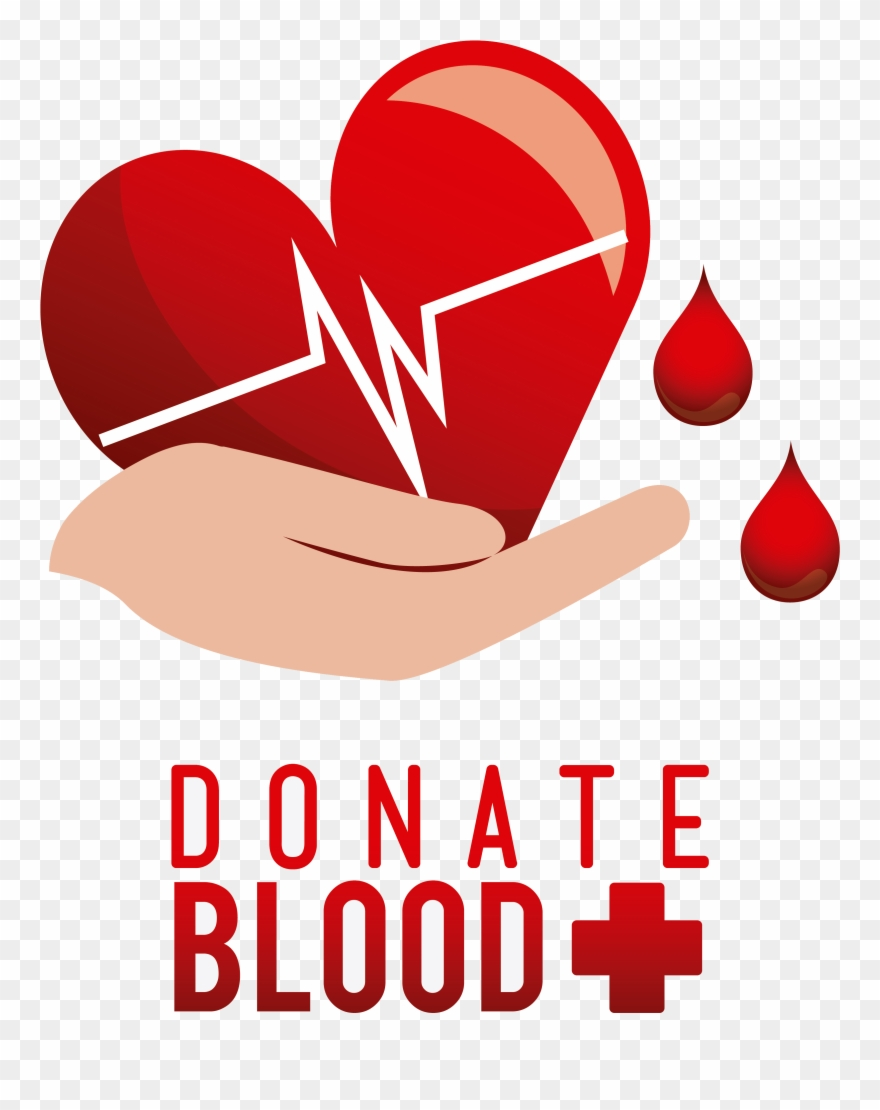 hight resolution of blood donation fo guang shan clipart