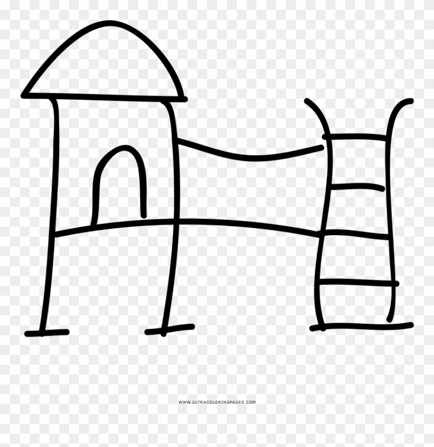 medium resolution of 19 jungle gym svg library black and white huge freebie gym clipart