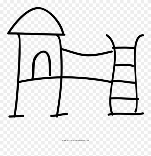 small resolution of 19 jungle gym svg library black and white huge freebie gym clipart
