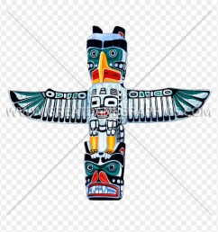 clipart phone pole totem pole no background png download [ 880 x 905 Pixel ]