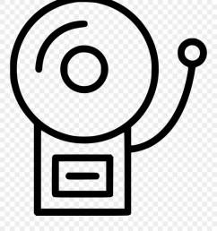 fire alarm comments fire alarm system clipart [ 880 x 1060 Pixel ]