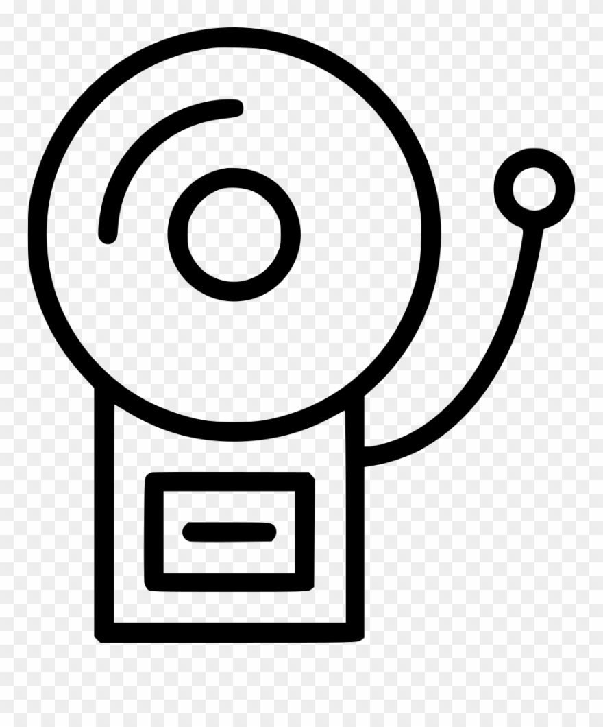 hight resolution of fire alarm comments fire alarm system clipart