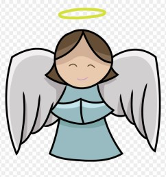 impressive free clipart of angels angel download clip angel clipart png download [ 880 x 910 Pixel ]