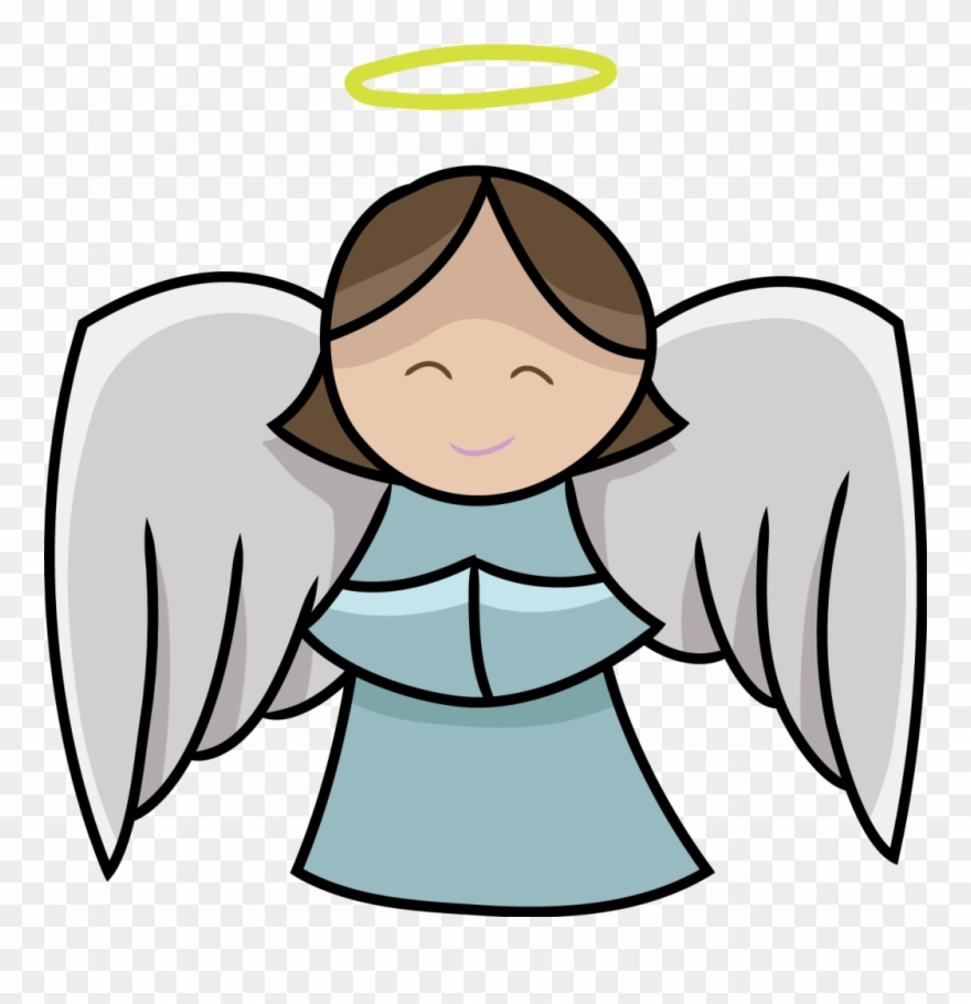hight resolution of impressive free clipart of angels angel download clip angel clipart png download
