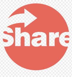 share button share button share icon clipart [ 880 x 920 Pixel ]