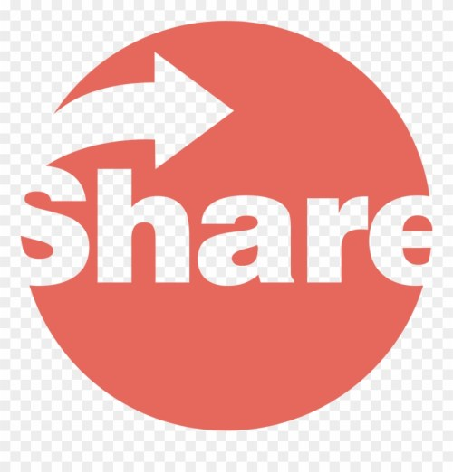 small resolution of share button share button share icon clipart