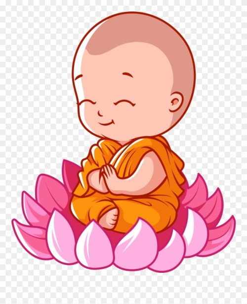 small resolution of china s buddha millennial youth happy birthday wishes buddha clipart