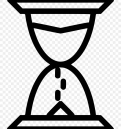 download hourglass clipart hourglass time clip art time watch pic ancient png download [ 880 x 1060 Pixel ]
