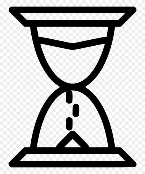 small resolution of download hourglass clipart hourglass time clip art time watch pic ancient png download