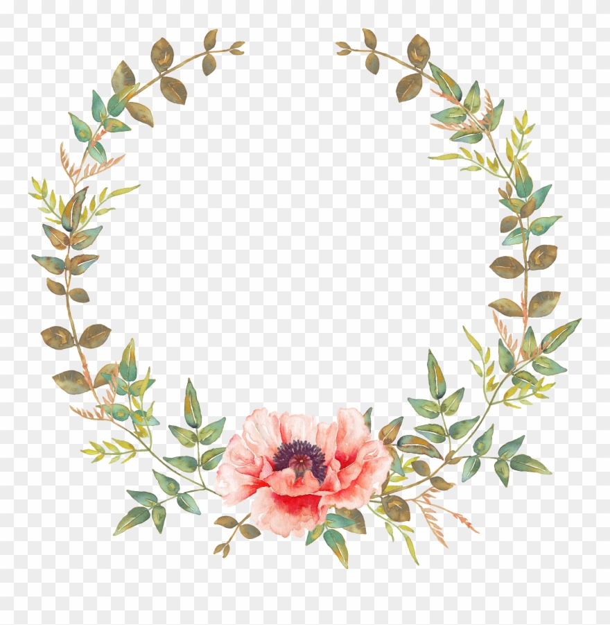 mexican clipart flower crown