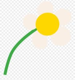clipart daisy daisy clip art png download [ 880 x 993 Pixel ]