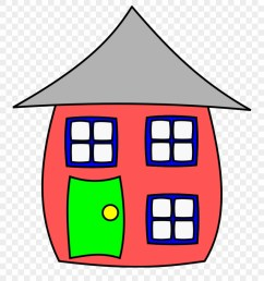 door cliparts free clipart house png download [ 880 x 980 Pixel ]