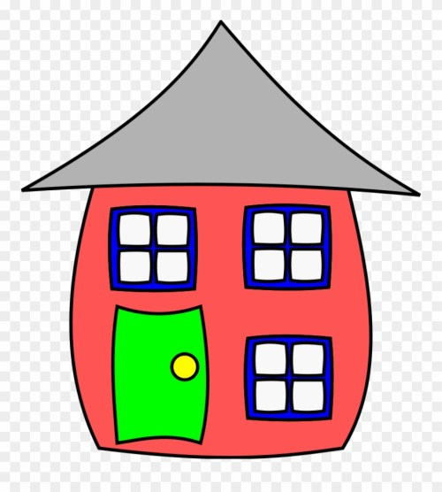 small resolution of door cliparts free clipart house png download