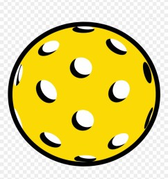 haven t tried pickleball yet want to get more exercise pickleball clipart [ 880 x 1036 Pixel ]